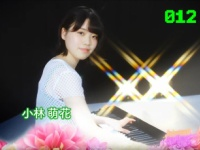 BEYOOOOONDS『眼鏡の男の子』『ニッポンノD・N・A!』『Go Waist』 3曲のMV同時公開!!!