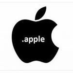 税率たった0.005%…アップルやスタバが世界的な巨額「税逃れ」