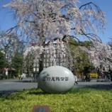 『いつか行きたい日本の名所 上野恩賜公園』の画像
