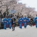 第54回鎌倉まつり2012 その13(鎌倉市レクレーション協会)