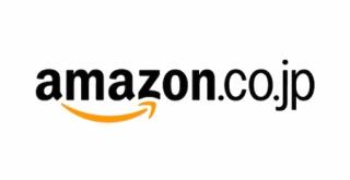 2018年上半期にAmazonで最も売れたゲームは?「Amazonランキング大賞 2018上半期」が発表!