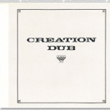『Wackies「Creation Dub」』の画像