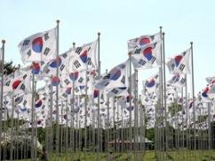 【超速報】韓国フッ化水素、大ピンチwwwwwww