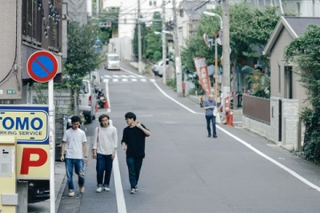 海外「日本中毒になりそう」東京の新たな魅力が海外に知れ渡る