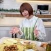『【画像】竹達彩奈さん、突然インスタに手料理アップしてオタ憤死』の画像