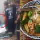 ひき肉を調べたら…… タイのベジタリアンレストランでとんでもない恐ろしい事件発生