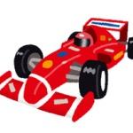 FIA「助けて!!!!!!!どうしたらF1を見てくれるようになるの?????」