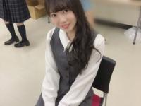 【日向坂46】OLきょんこ好きな人ーーーーー!!!!!