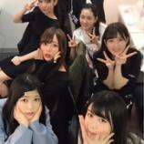 『【乃木坂46】3期生舞台『星の王女さま』初日終了後の集合写真が公開!!!』の画像