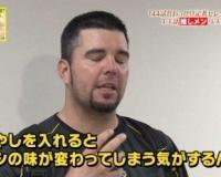 阪神メッセンジャー「チャレンジ精神を忘れずいつだって貪欲でありたい」「そのための準備は怠らない」