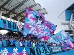 【Jリーグ】45クラブ中約42%が赤字という厳しい現実
