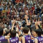 全日本女子バレーボールの今日、そして明日 〜東京オリンピック編〜