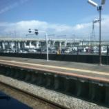 『長崎本線特急「かもめ」に全線乗車して長崎新幹線建設を考える』の画像