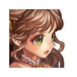 『【恋人、剣聖、そして…】神威メルエン』の画像