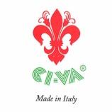『イタリアのCI-VA(チーバ)社からハンドバッグと3つ折り財布が入荷しました。』の画像