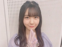 【乃木坂46】筒井あやめ、男のスケベ心を見抜いていた!!!!!