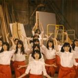 『【乃木坂46】歴代のアンダー曲を振り返ってみたら良曲ばかりでやばい・・・』の画像