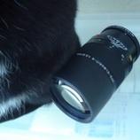 『Leica APO ELMARIT-R 180/2.8』の画像