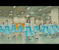 【日向坂46】「君に話しておきたいこと」MVキタ━━━(゚∀゚)━━━!!(高画質画像あり)