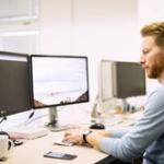 プログラマーとエンジニアって何が違うの?