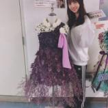 『【乃木坂46】この祝花、めっちゃ綺麗だな・・・』の画像