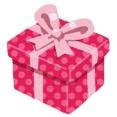 上の子誕生日の1ヶ月後に下の子誕生日なんだけど、下の子がプレゼント欲しいって泣くのが目に見えてる