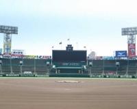 台湾テレビ局が阪神主催試合の放映権取得 チェンの加入で故郷も注目