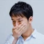 """日本は「口臭大国」だった!医師語る日本人の""""におい""""事情"""