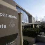 米国国務省、韓国のGSOMIA終了を再び非難…「我々は韓国批判を自制しない」=韓国の反応