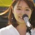 第24回湘南祭2017 その48(湘南ガールコンテスト2017水着12番・山口ミカほか全員)