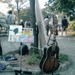 ギター教室 初心者歓迎 白石つよし Guitar Studio AIRE