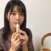 瀧野由美子さんが放送事故配信・・・