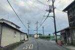 ハウスと路地で違う雰囲気!神宮寺のぶどう畑の様子はこんな感じ!〜神宮寺ぶどうストリートビュー〜