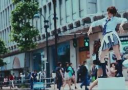 【乃木坂46】もう渋谷で撮影とか無理だろうな・・・・・