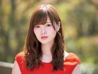 【悲報】白石麻衣、8月下旬の誕生日ネタを鬼スルーしてしまう....