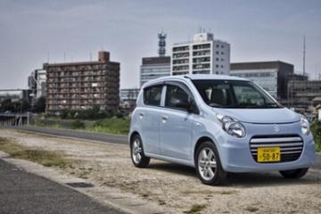 海外「軽自動車最高だろーが!!」日本の軽自動車をディスる記事に外国人が大激怒