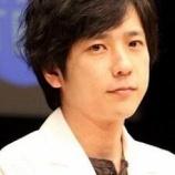 『速報!!嵐 二宮和也が結婚が結婚を発表!!!お相手は・・・』の画像