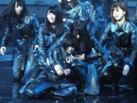 【欅坂46】上村莉菜が聖母枠の最適任者に確定したわけだが...