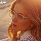 『Chloe メガネフレーム入荷』の画像