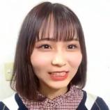 『[動画]2021.04.15(23:02~) SHOWROOM 「=LOVE(イコールラブ) 大場花菜」@個人配信【イコラブ】』の画像