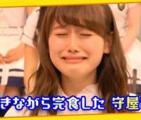 【欅坂46】激辛ねんさんキタ━━━(゚∀゚)━━━!!