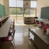『松ヶ崎小中学校の「放課後プロジェクト」    ~その➀「居残り組」編~』の画像