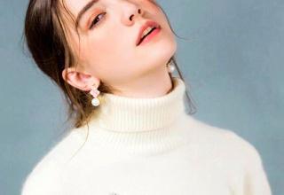 14歳のファッションモデルが過労死