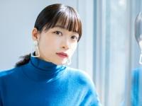 【元乃木坂46】深川麻衣が出演する『RISKY』のポスターが解禁に!!!!!