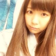 【悲報】Juice=Juice 宮崎由加にゃんが茶髪女子に・・・ (画像あり) アイドルファンマスター