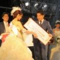 東京大学第68回駒場祭2017 その345(ミス&ミスター東大コンテスト2017の38(ミスグランプリ・松本有紗))