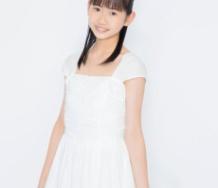 『モーニング娘。'19岡村ほまれに関するお知らせ』の画像