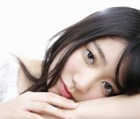 【欅坂46】欅ちゃんで嫁にするならよねさんみたいな風潮あるけどさ