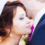 『結婚式とかいう2年分くらいの貯金を吐き出す悪魔のイベント』の画像