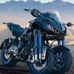 大型バイクっておもろいんか?